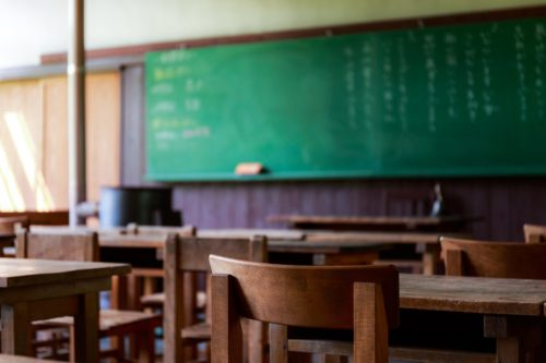 学校イメージ画像