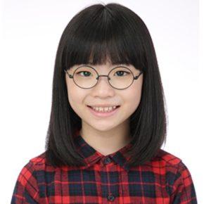 小学5年生より賢いの【つぐ】本名/プロフィール/出演作!小学校はどこ!? | エンジェルニュース