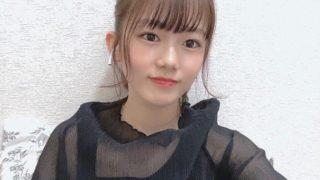ボンビーガール川口葵画像