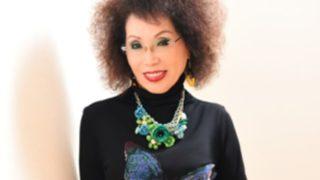 金持ち演歌歌手清水節子HARUKAZEの母親画像