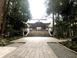 弥彦神社画像