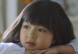 小林星蘭子役画像