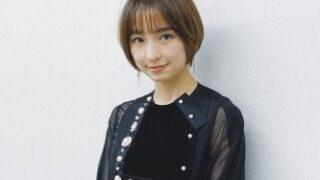 篠田麻里子綺麗な画像