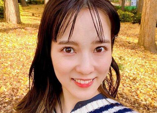 家電主婦女優奈津子の画像