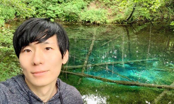 カリス16歳で東大合格AI博士画像
