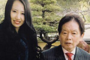 ドンファン妻須藤早貴画像