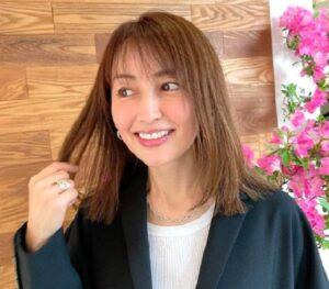 矢田亜希子画像