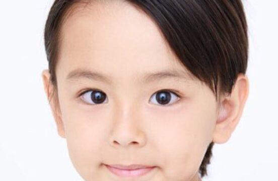 小学5年生より賢いの山谷梨温画像