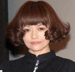 広田レオナ画像