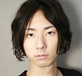 広田レオナの息子画像