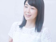 菊池桃子画像