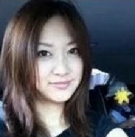 桐谷健太嫁の画像