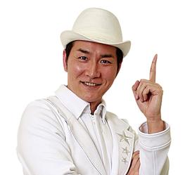 収納王子コジマジック画像