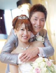 収納王子コジマジック嫁と画像