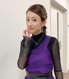 小沢真珠画像